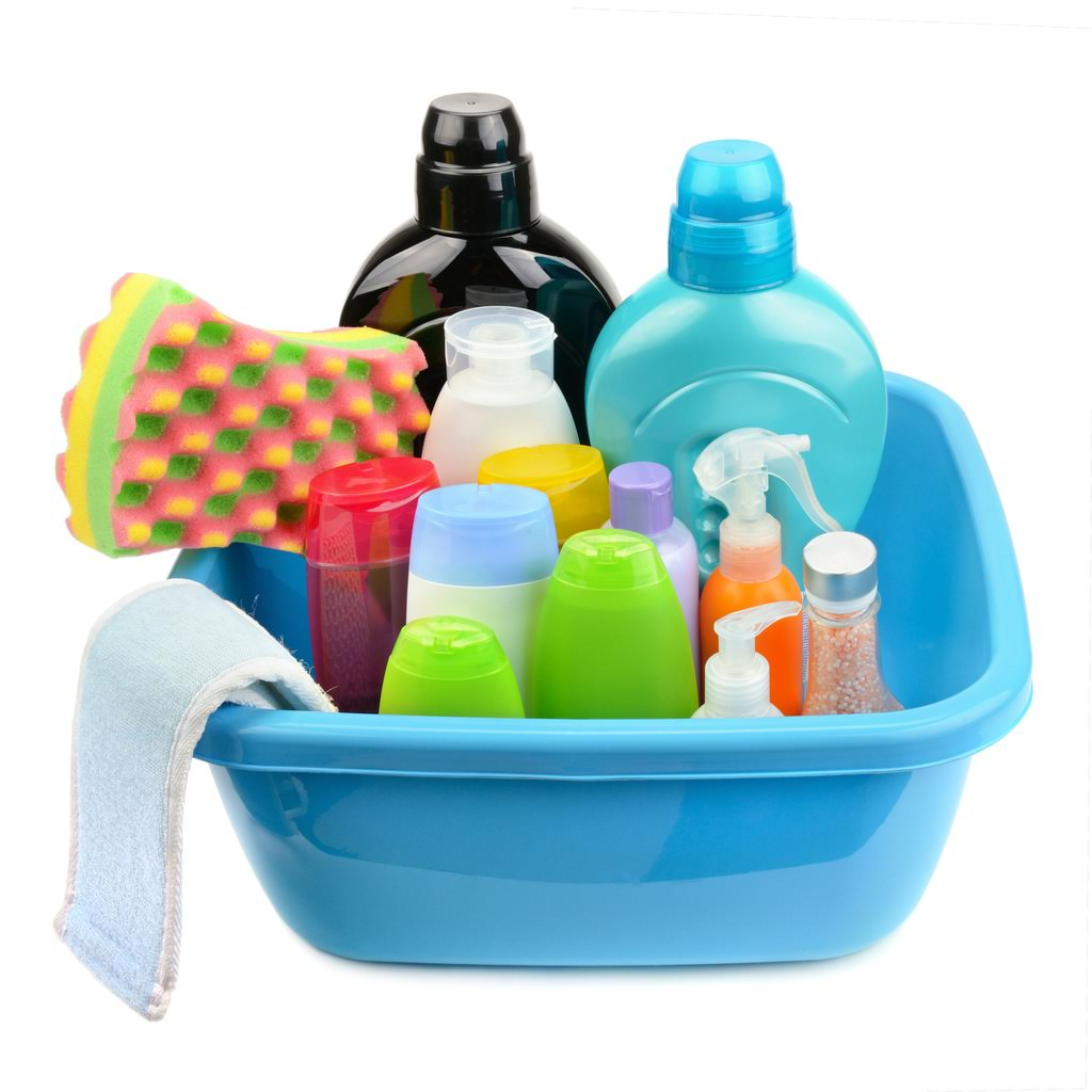 24 horas de produtos de higiene pessoal perfumaria e cosm ticos. Black Bedroom Furniture Sets. Home Design Ideas