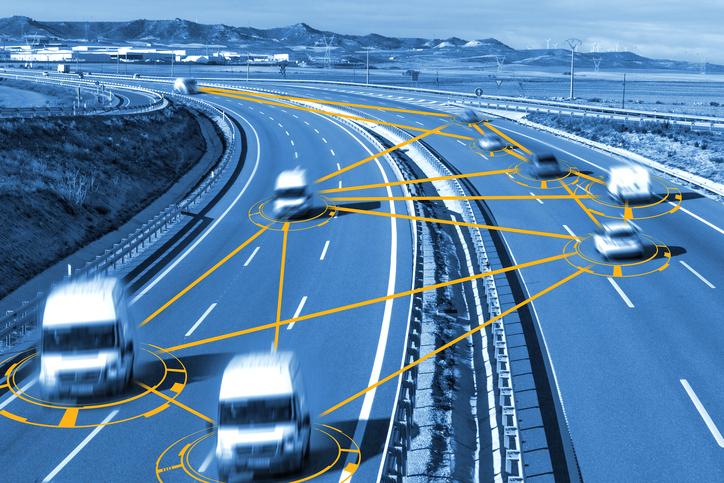 Mais seguras e sustentáveis: saiba como serão as rodovias de 2030