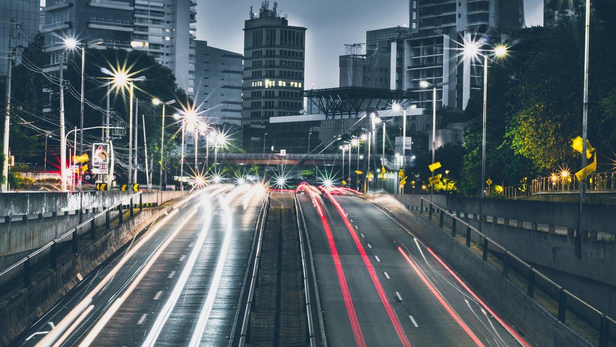 8 inovações que vão revolucionar o transporte nas rodovias e cidades