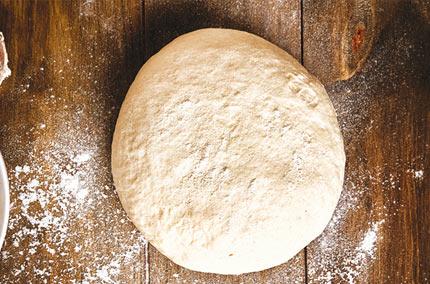 Todo dia é dia de pão