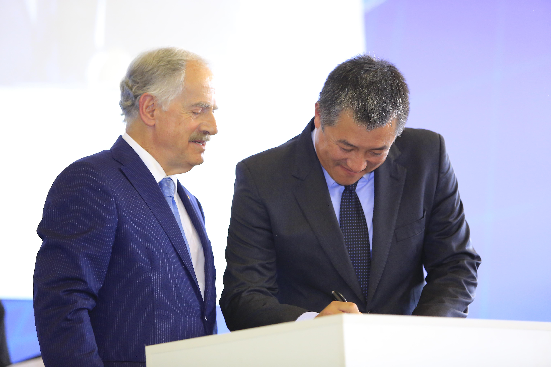 Corteva e Embrapa fecham parceria para pesquisas em edição de genoma