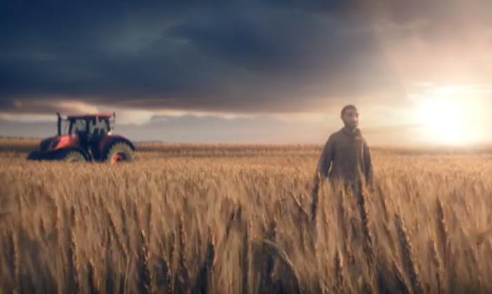 O poder da agricultura e o papel da Corteva Agriscience™ na busca de soluções mais sustentáveis
