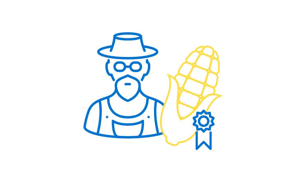 Teste: você sabe tudo sobre milho?