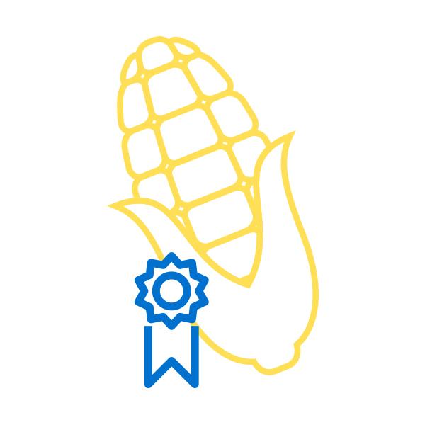 Bom de milho