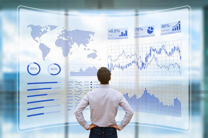 Como a análise de dados pode beneficiar os resultados da sua empresa