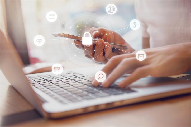 Segurança na era dos dados: como proteger sua empresa