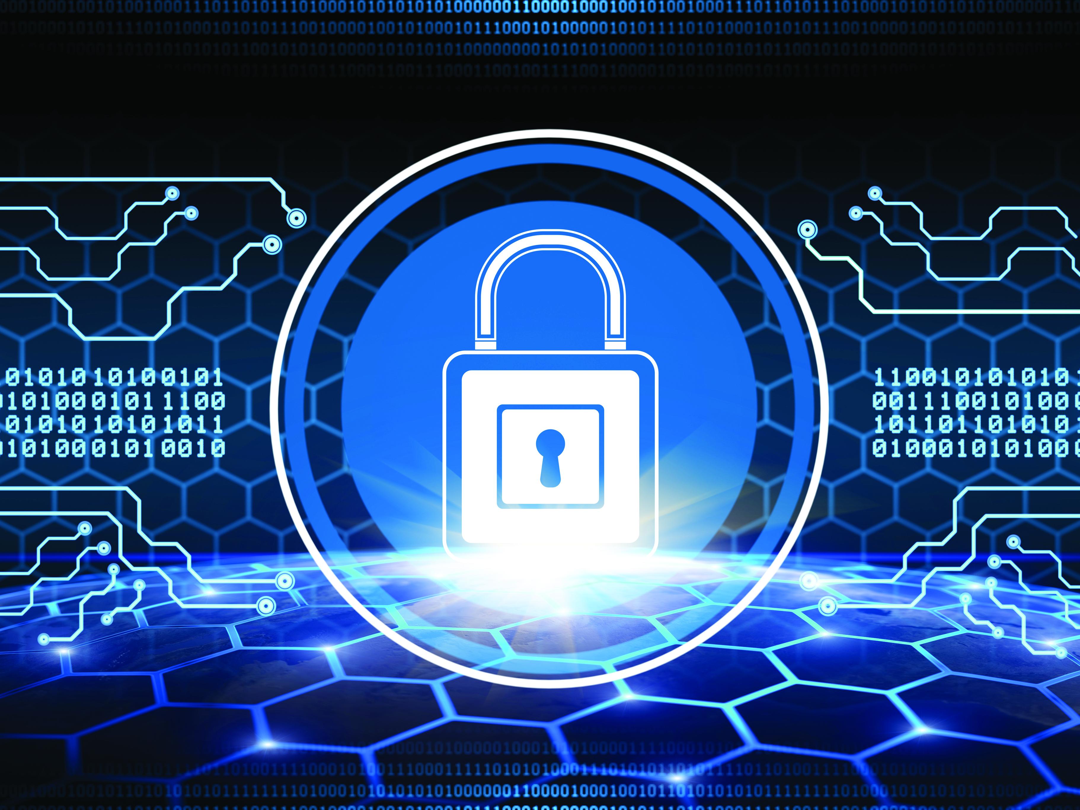 Segurança online precisa ser parte da estratégia de todo negócio