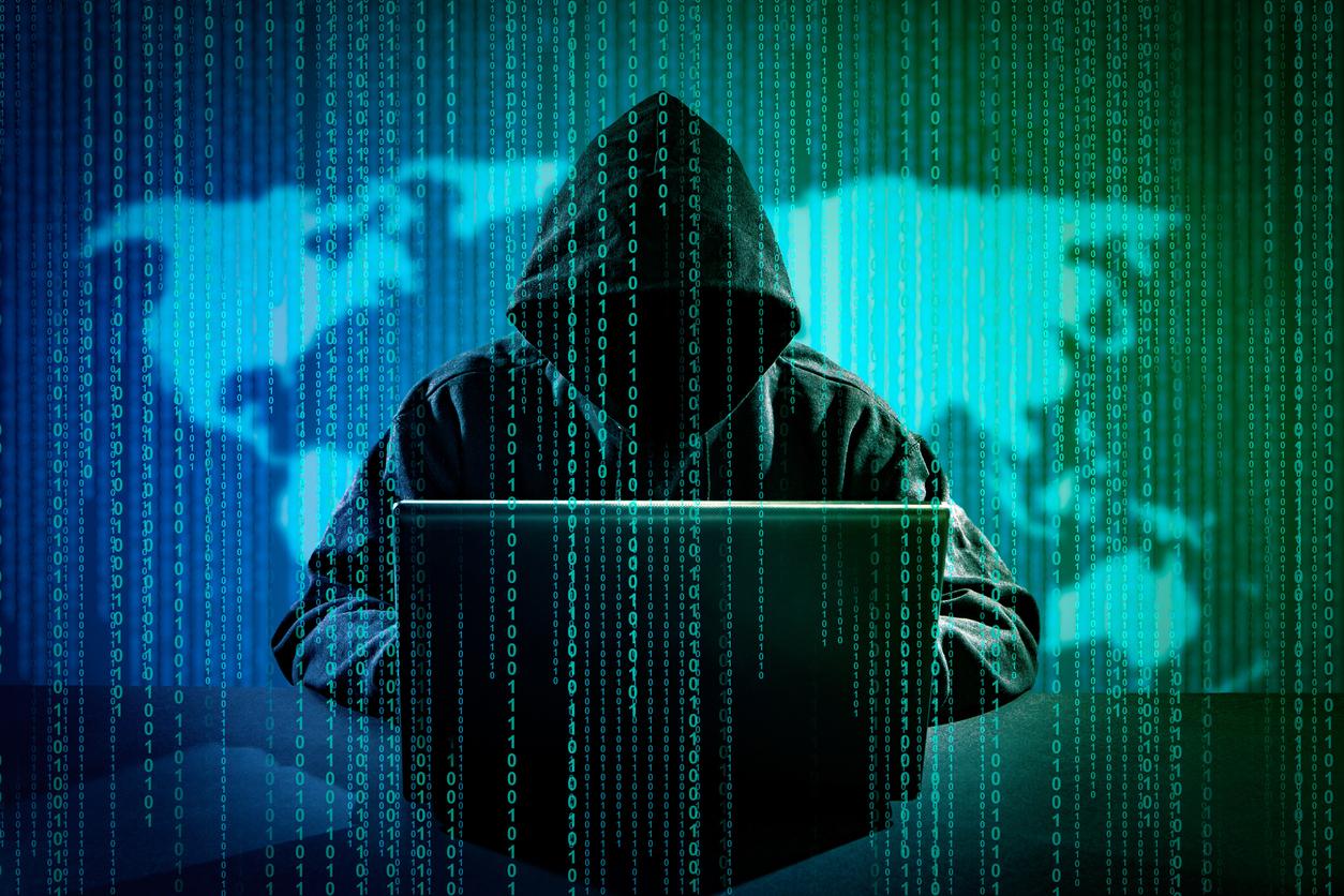 Alguns mitos e verdades sobre segurança online que podem afetar sua empresa