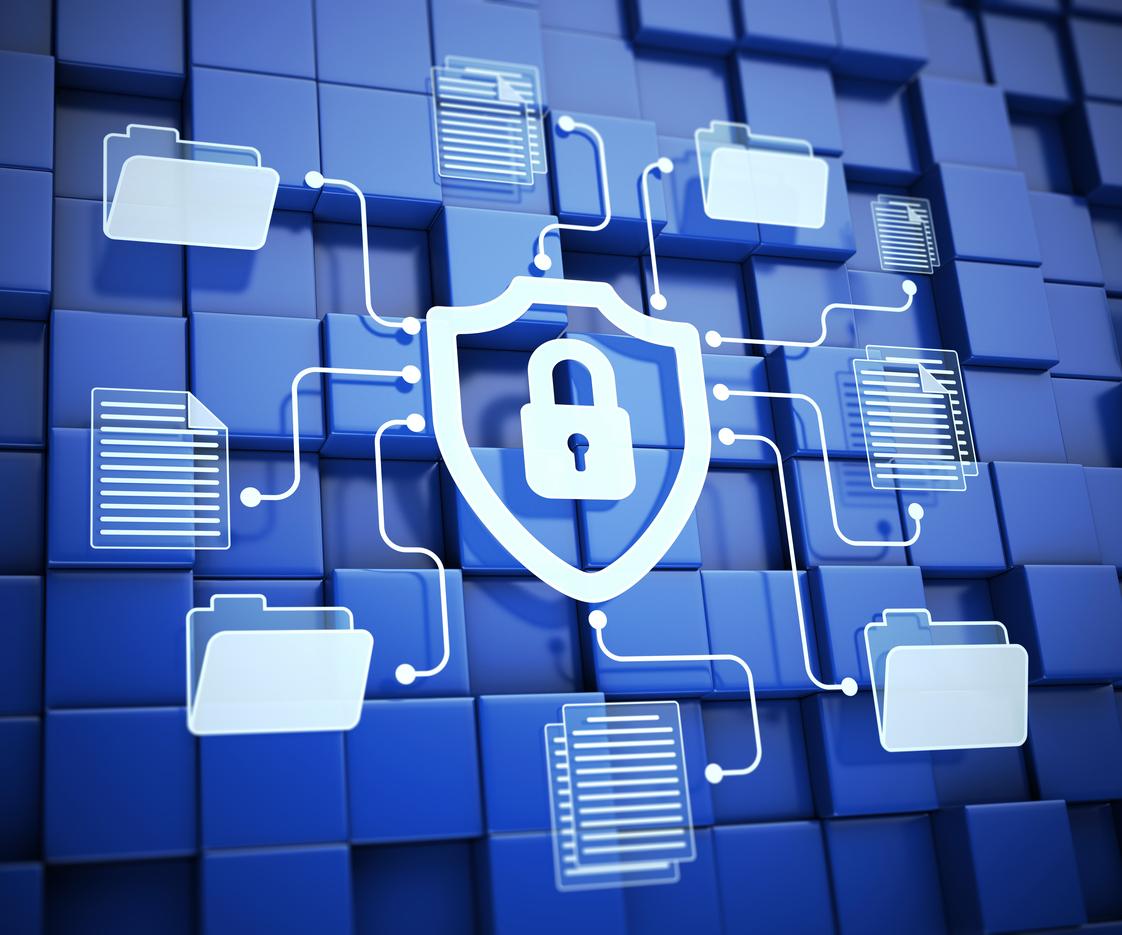 Sabe o que é um ataque ransomware? Veja como proteger sua empresa