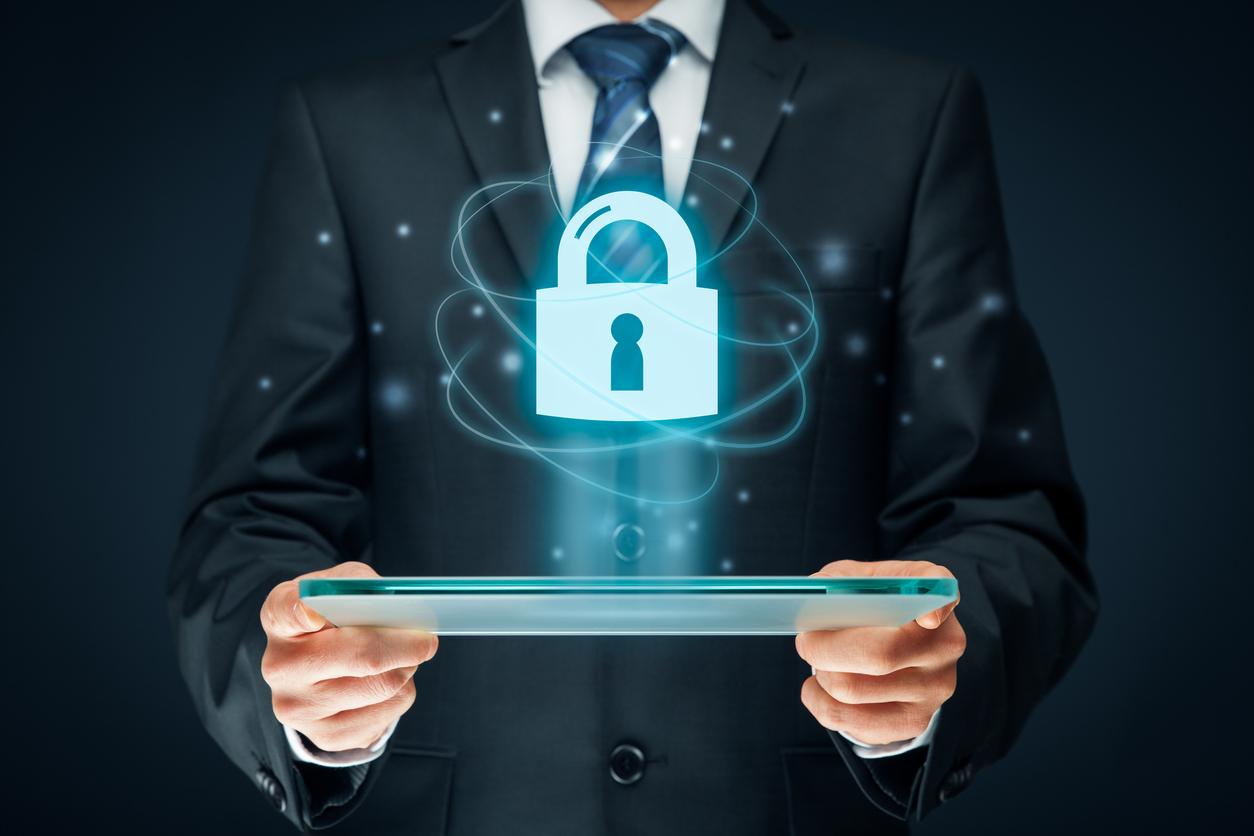Segurança digital nas empresas: qual o papel dos líderes?
