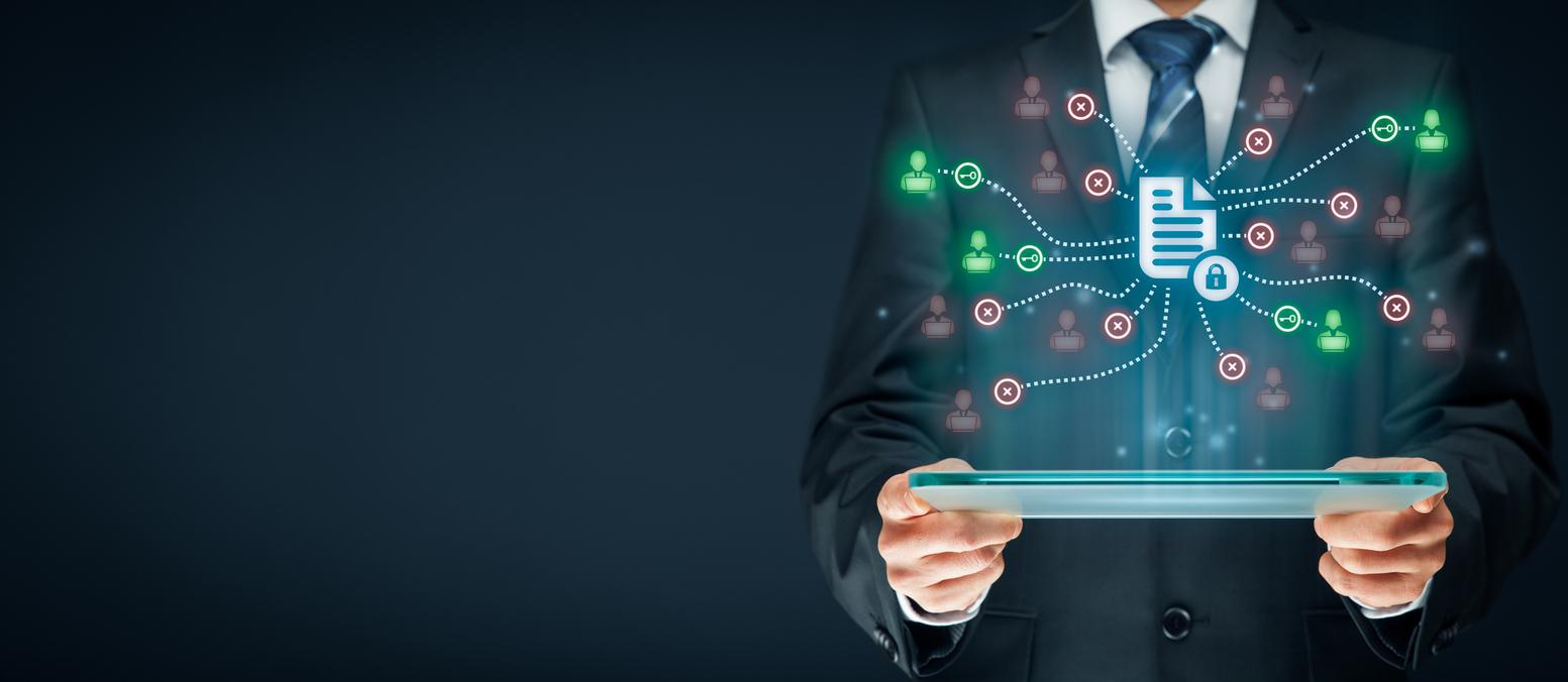Cibersegurança: por que é fundamental treinar sua equipe