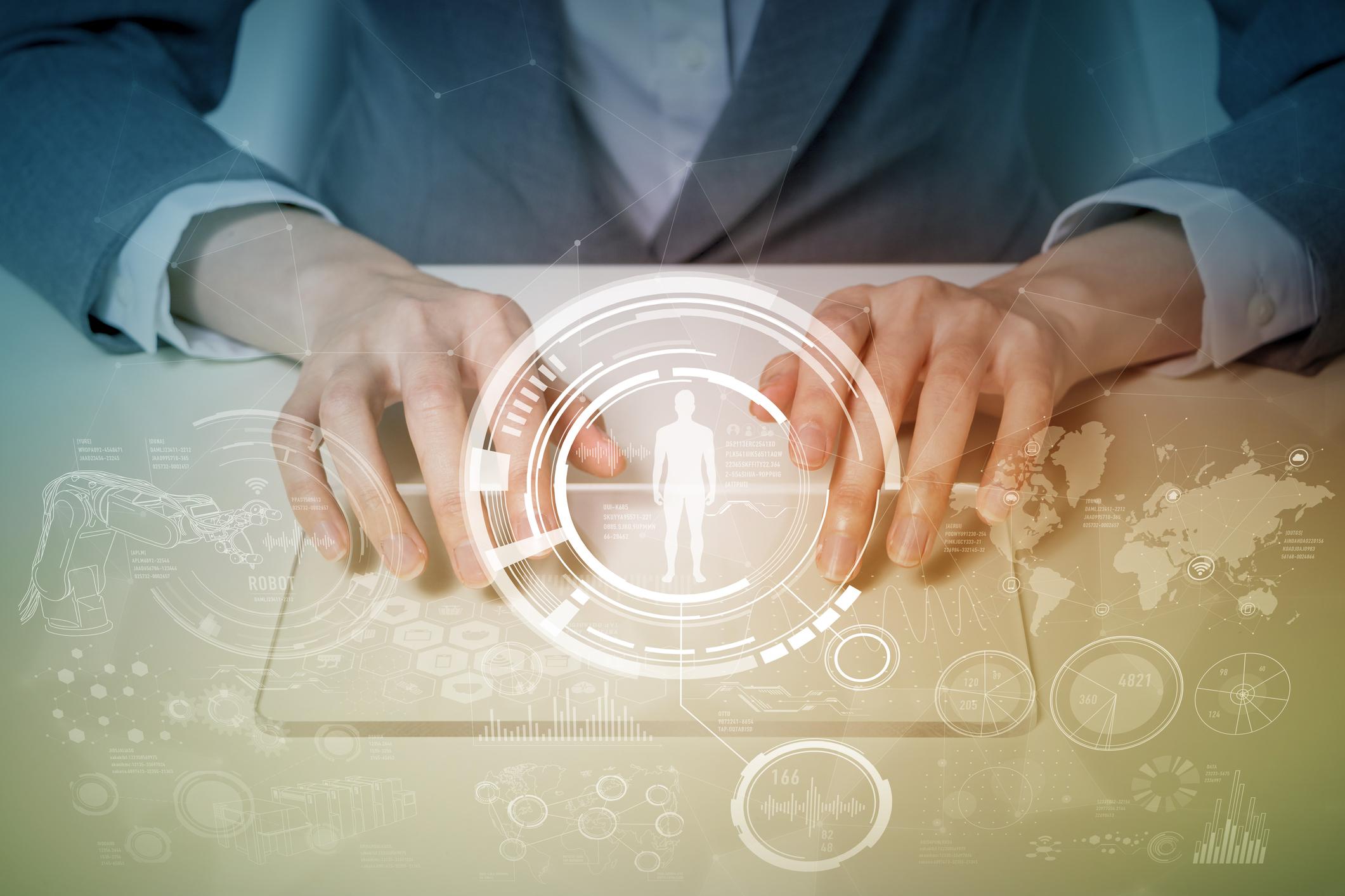 Como a transformação digital ajuda a criar novos modelos de negócios