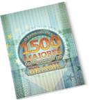 Capa - Ranking 500 Estadão