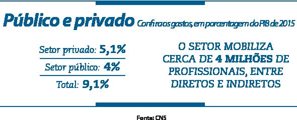_0039_14_categoria_SAUDE-1