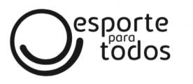Esporte e vida saudável