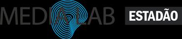 Logotipo Media Lab