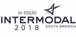 Intermodal 2018