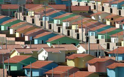 Conteúdo sobre CDHU se torna referência nacional no tema habitação