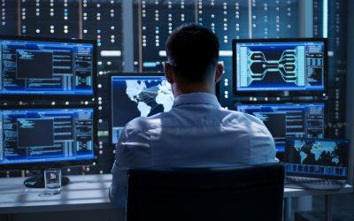 Deloitte divulga soluções de negócios com conteúdos do Media Lab Estadão