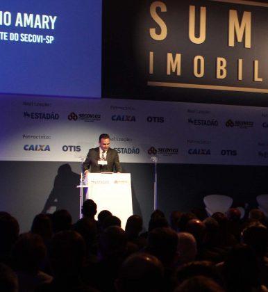 Summit Imobiliário 2017