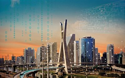 Media Lab Estadão e Siemens apontam novos caminhos para a inovação