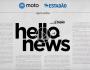 Media Lab Estadão –  Soluções de conteúdo para as marcas
