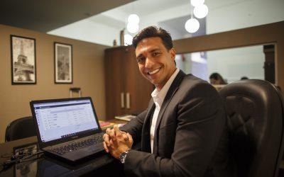 Os cases de sucesso dos empresários que adotaram Quickbooks
