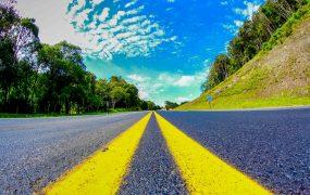 As tecnologias e oportunidades para tornar as rodovias mais seguras