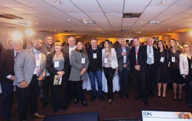 Encontro 'Cachaça: Símbolo Nacional' destaca potencial econômico do destilado