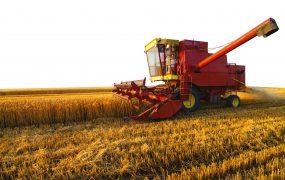 Canal e Caderno Agro: tudo sobre o universo do agronegócio