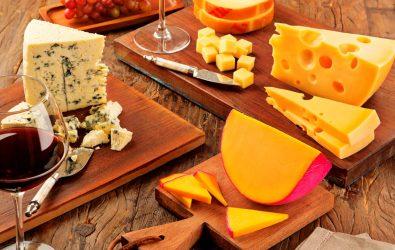 Especial mostra a versatilidade dos variados tipos de queijo Tirolez