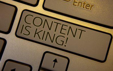 Conheça o passo a passo da produção de um branded content