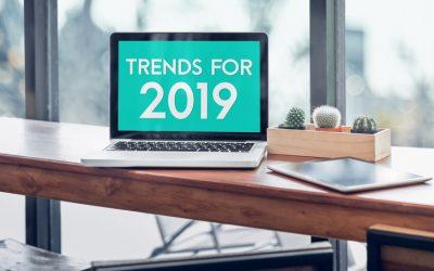 O que esperar do branded content para 2019