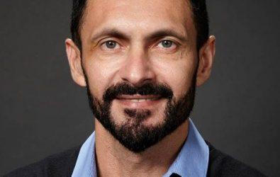 Estadão anuncia Francisco Custódio como Mídia do Ano 2019