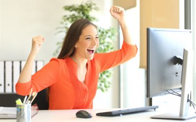 5 dicas para conquistar mais clientes de branded content com menos esforço