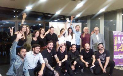 Confira os vencedores do Young Lions Brazil 2019
