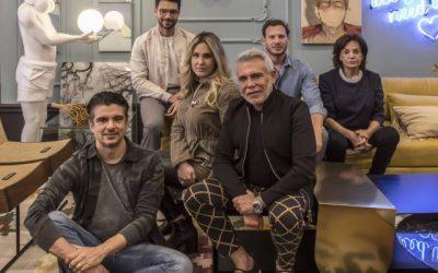 Prêmio Casa 2019 – 3ª Edição