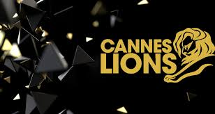 Estadão promove Cannes Winners: o after hour nacional do Cannes Lions