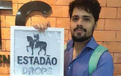 Media Lab Estadão contrata Murilo Busolin para auxiliar marcas a se posicionarem nas redes sociais