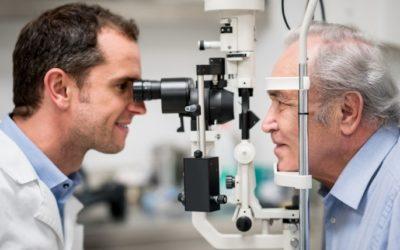 Abril Marrom chama a atenção para a prevenção de doenças oculares