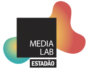 Media Lab Estadão na Quarentena