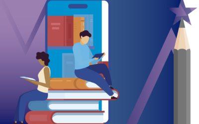 Guia da Faculdade Estadão 2020 | Saiba quais são as faculdades e os cursos mais bem avaliados do Brasil