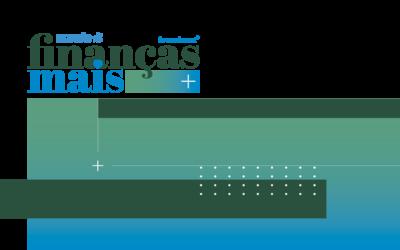 Prêmio Finanças Mais reconhece maturidade do sistema financeiro