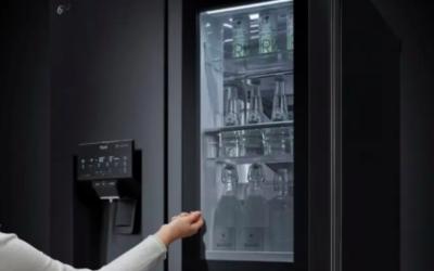 LG | Empresa lança produtos para deixar estilo de vida mais inteligente