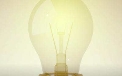 Diálogos Estadão Think | Ataque à Lei de Patentes