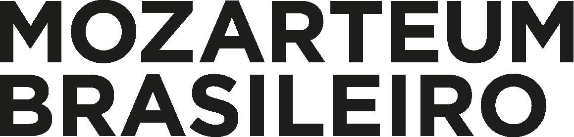 Logotipo Mozarteum