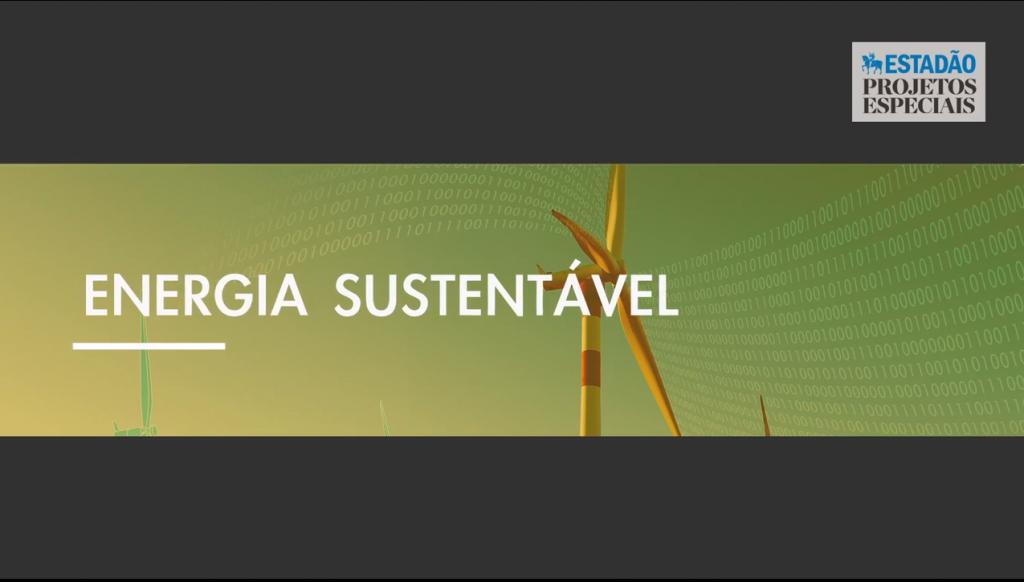 O desafio de distribuir energia de forma segura e acessível