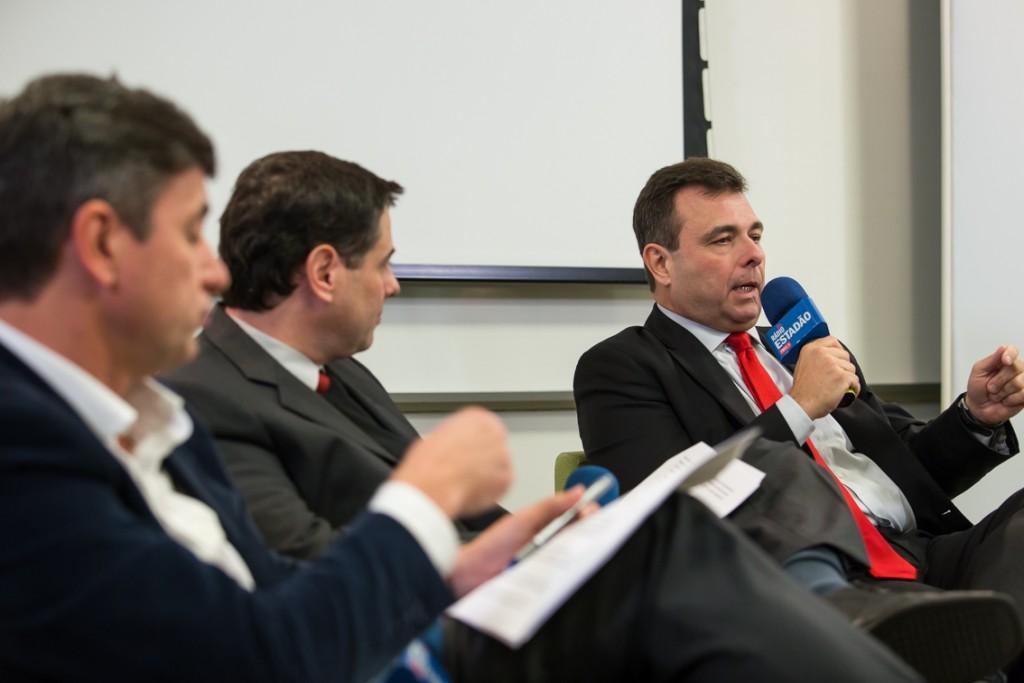 A indústria brasileira está pronta para o futuro?