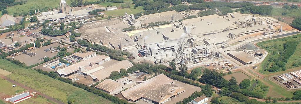 Para indústria, eficiência energética é questão de sobrevivência