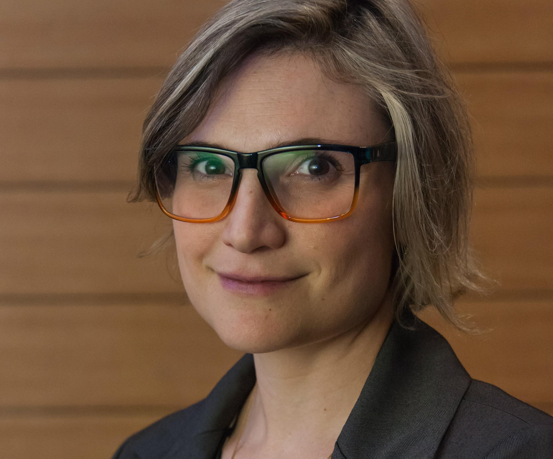 Maria Benintende, da Frost & Sullivan: crise paralisa investimentos necessários